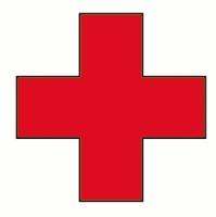 crbst_croix-rouge