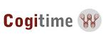 Cogitime
