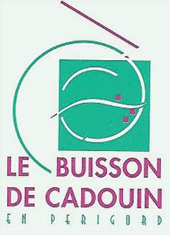 Le Buisson de Cadouin