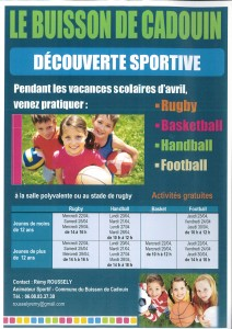 DECOUVERTE SPORTIVE_001