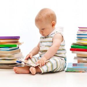 bebes-lecteurs