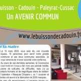 Le bulletin municipal de juin 2020 en ligne