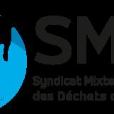 Assemblée sectorielle du SMD3