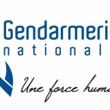 La gendarmerie de Beaumont déménage