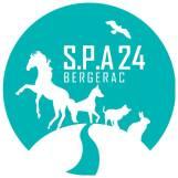 Nouveaux horaires de la SPA de Bergerac