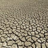 La commune du Buisson de Cadouin a été reconnue en état de castastrophe naturelle
