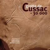 La Grotte de Cussac – Le Livre des 20ans