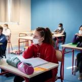 Ouverture des inscriptions pour la rentrée scolaire 2021-2022