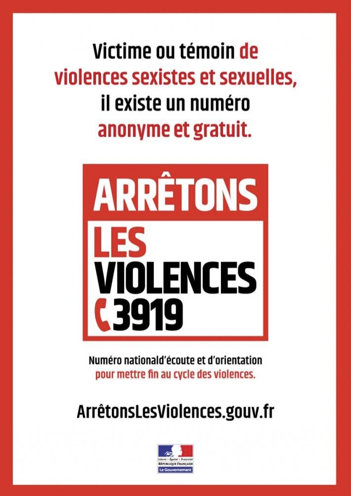 3919-Affiche