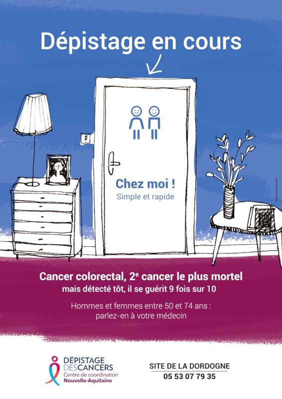 Affiche-Depistage colorectal-HD-_24