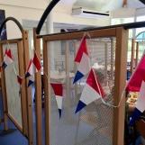 Citoyenneté européenne à l'école : destination PAYS-BAS